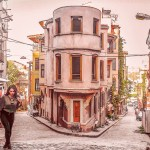 lugares alternativos Estambul no turístico - balat