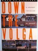 Down the Volga