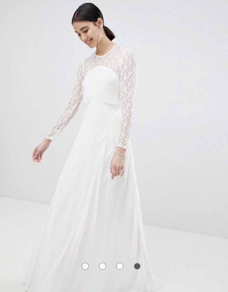 fba26ee1fcc6c bridal gown Archives | Fly By Night Wedding