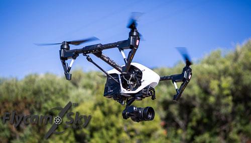 flycam-76