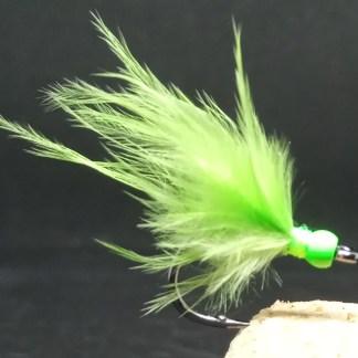 groen-trigger