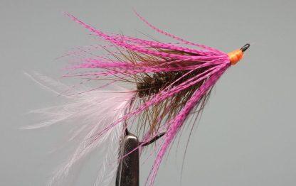 den-våde-høne-pink-uv