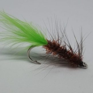 lille-boersteorm-brun