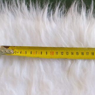 craft-fur-white