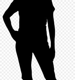 person falling clipart [ 840 x 1734 Pixel ]