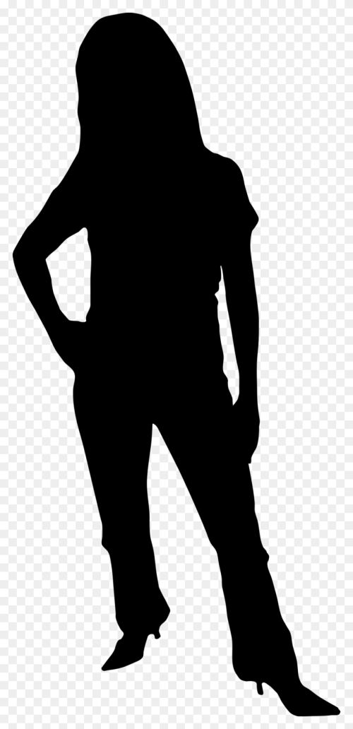 small resolution of person falling clipart