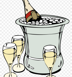 cliparts for commercial use 958x1300 champagne clipart [ 840 x 1118 Pixel ]
