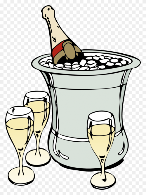small resolution of cliparts for commercial use 958x1300 champagne clipart