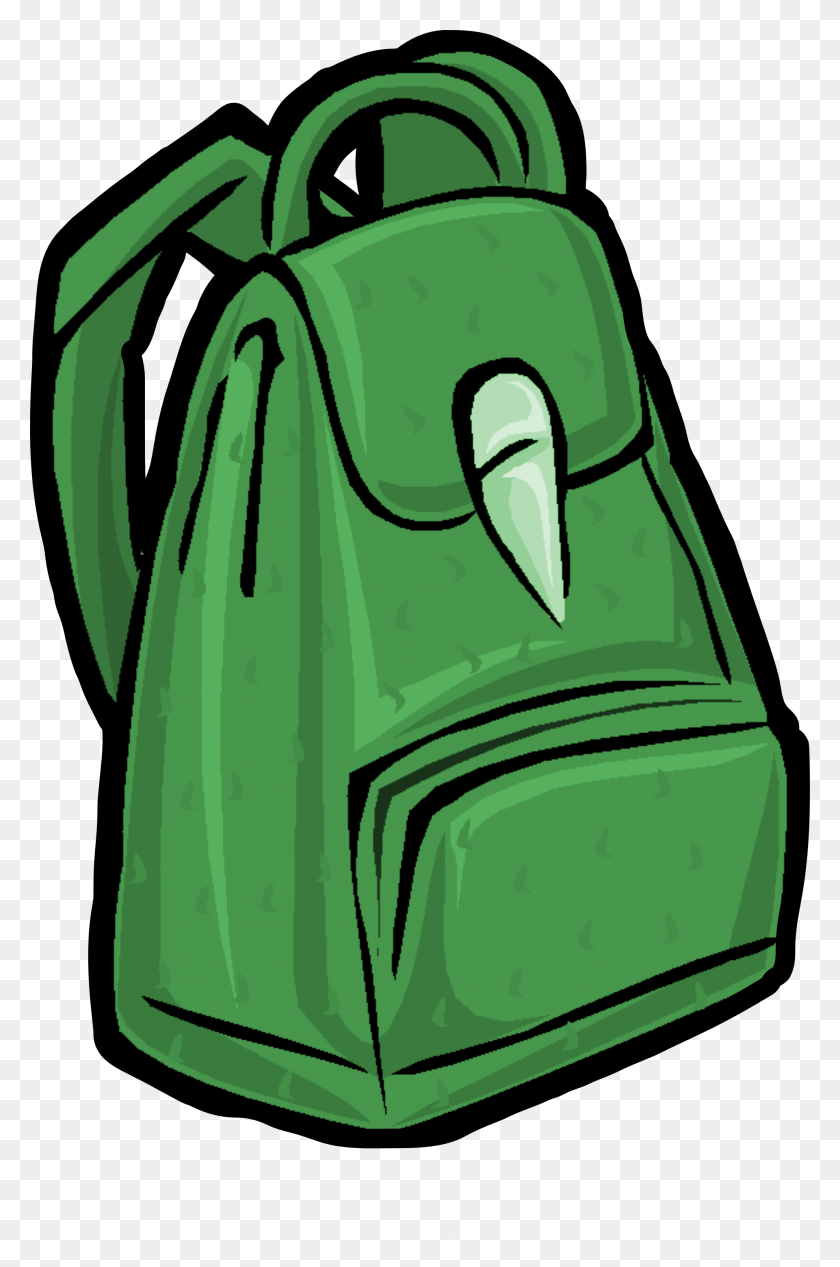 hight resolution of hiking backpack clipart