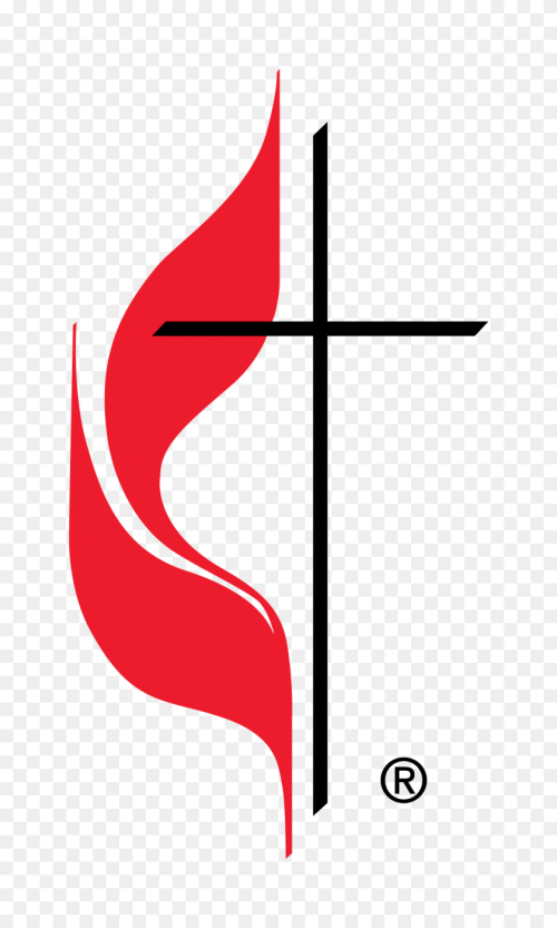 small resolution of about us aldersgate united methodist church pastor anniversary clipart