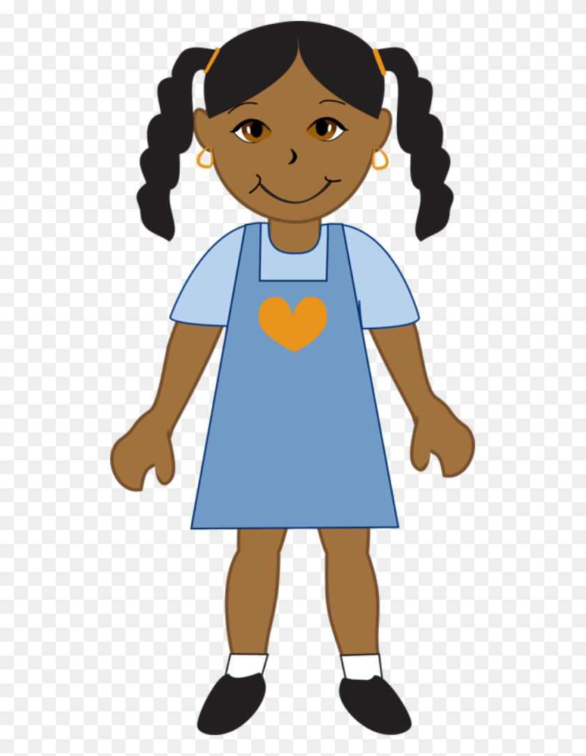 medium resolution of african american girl clipart of winging african animals clipart