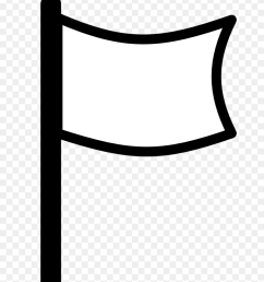 alabama waving flag clip art american flag pictures flag alabama clipart [ 840 x 1155 Pixel ]