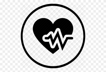 Analysis Bit Fitness Health Heart Rate Icon Fitness Icon PNG Stunning free transparent png clipart images free download