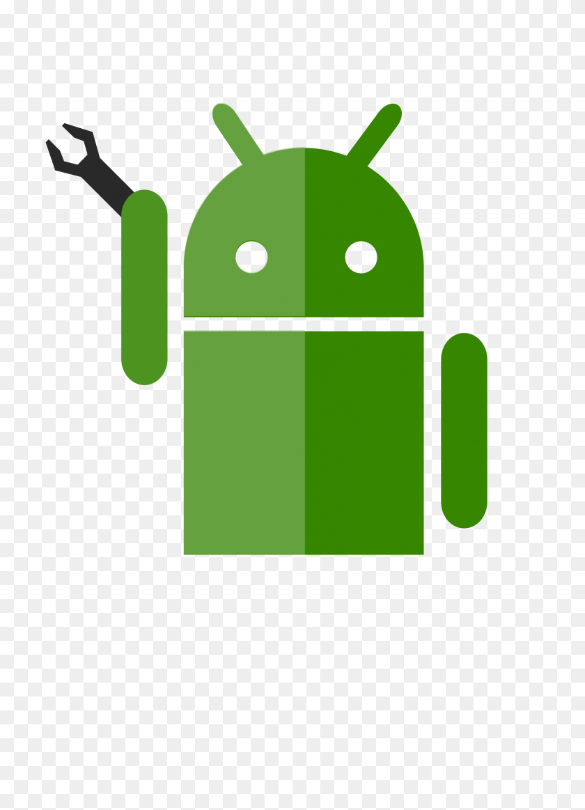 medium resolution of android clipart robot robot arm clipart
