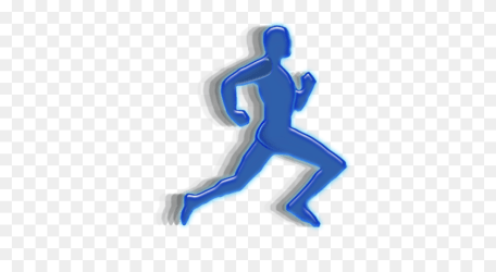 Animation Man Running Icon Man Running PNG Stunning free transparent png clipart images free download