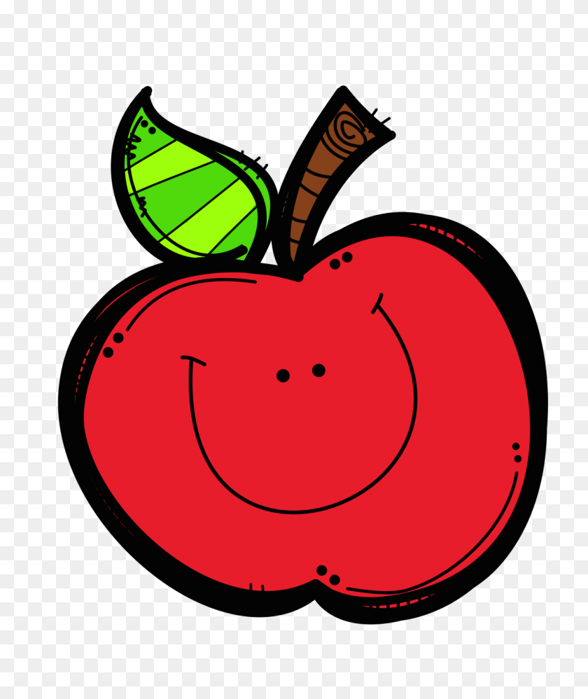 hight resolution of apple clip art discovery charter school recognition clipart