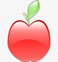 apple images clip art rotten apple clipart [ 840 x 960 Pixel ]