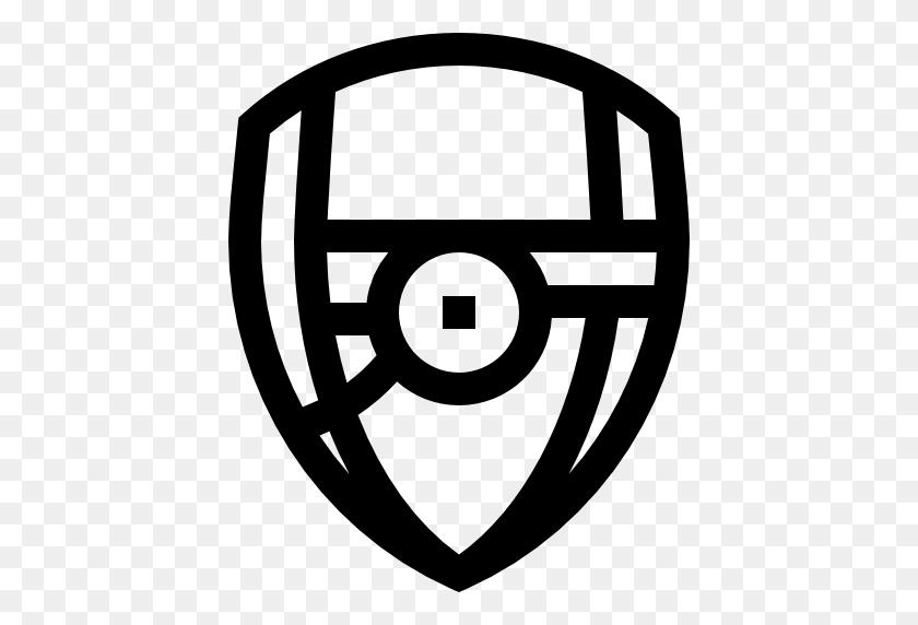 arsenal arsenal logo png stunning