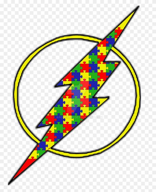 small resolution of 1024x1280 autism puzzle piece symbol autism puzzle piece png