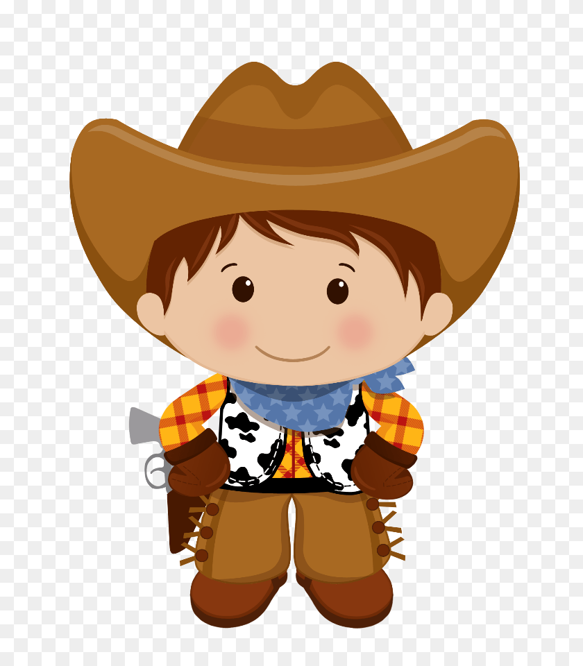 hight resolution of baking clipart auction vintage cowgirl clipart