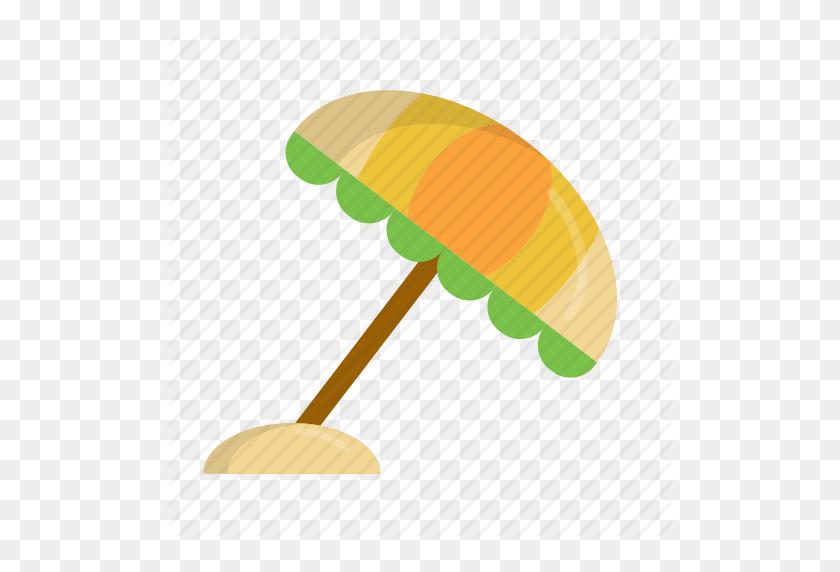 Beach Beach Umbrella Rain Shade Summer Umbrella Vacation Icon Beach Umbrella Png Stunning Free Transparent Png Clipart Images Free Download