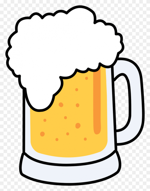small resolution of beer clip art beer cheers clipart