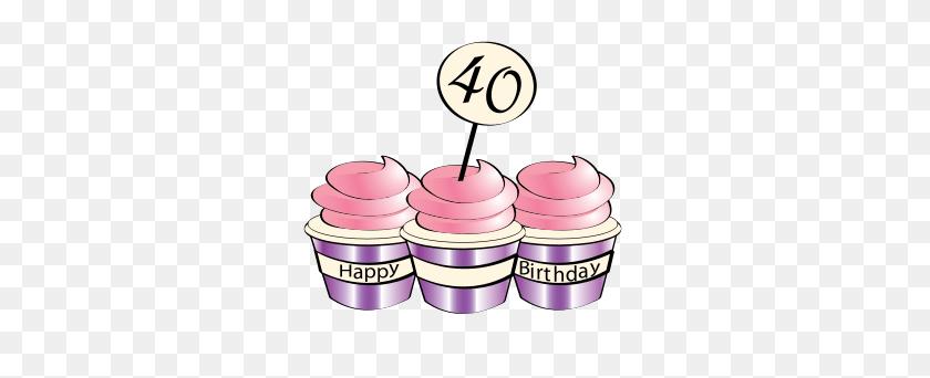 Birthday Cupcakes Birthday Cupcake Clipart Stunning Free