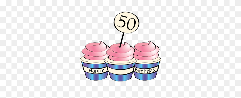 Birthday Cupcakes November Birthday Clipart Stunning Free