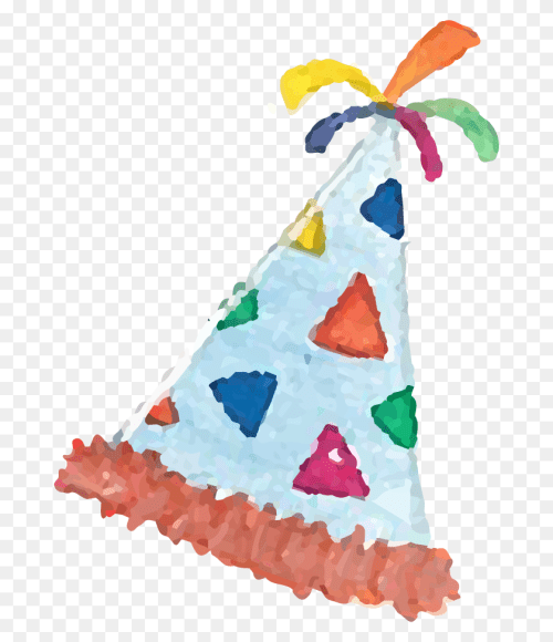 small resolution of cliparts for commercial use 676x915 birthday hat