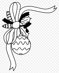 Black And White Christian Christmas Clipart King Clipart Black And White Stunning free transparent png clipart images free download