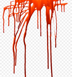 blood png images free download blood png splashes paint dripping png [ 840 x 1154 Pixel ]