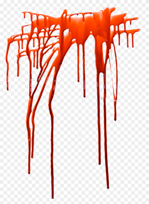 small resolution of blood png images free download blood png splashes paint dripping png