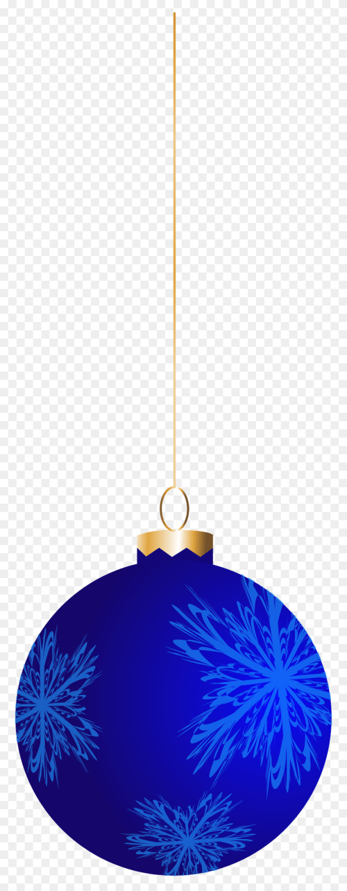 small resolution of blue christmas ball png clip blue ball clipart