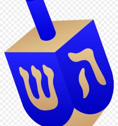 blue wooden dreidel temple shalom of northwest arkansas arkansas clipart [ 840 x 1078 Pixel ]