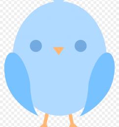 bluebird clipart baby decoration baby crib clipart [ 840 x 1120 Pixel ]