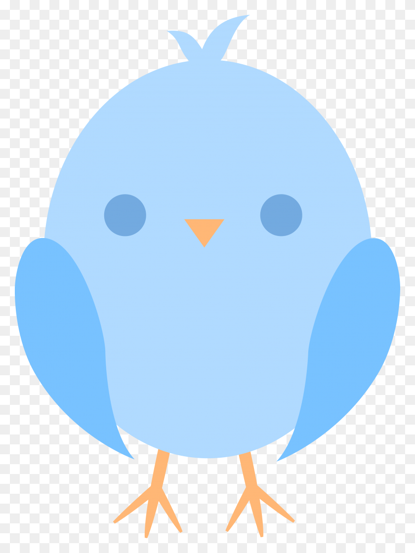 medium resolution of bluebird clipart baby decoration baby crib clipart