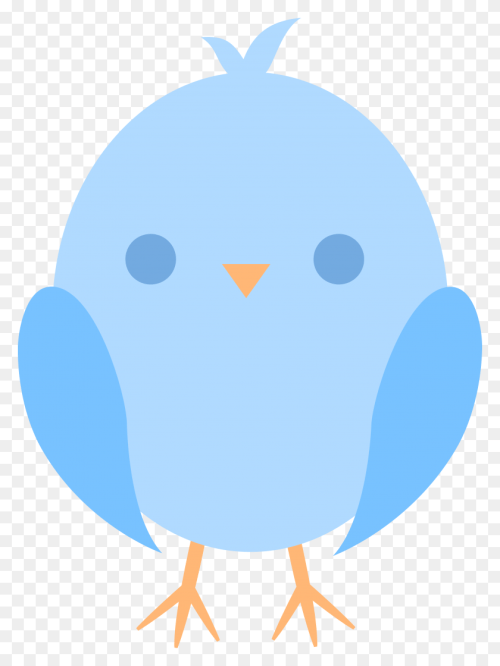 small resolution of bluebird clipart baby decoration baby crib clipart