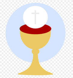 body of the church clipart collection church homecoming clipart [ 840 x 970 Pixel ]