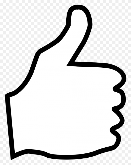 small resolution of book clipart thumbs up book clipart black and white