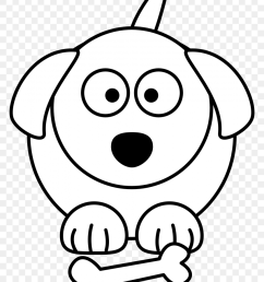 1969x2640 boxer dog easy line art coloring cute puppy clipart [ 840 x 1105 Pixel ]