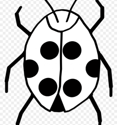 bug clipart suggestions for bug clipart download bug clipart time flies clipart [ 840 x 1081 Pixel ]
