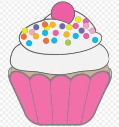 bunny clipart free cupcake peeps clipart [ 840 x 1006 Pixel ]