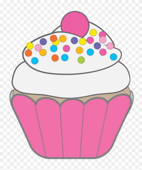 small resolution of bunny clipart free cupcake peeps clipart