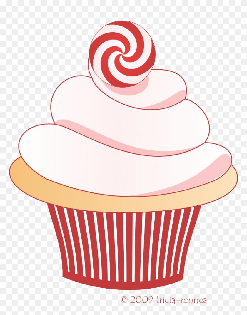 medium resolution of cake clipart cute cupcake cute food clipart