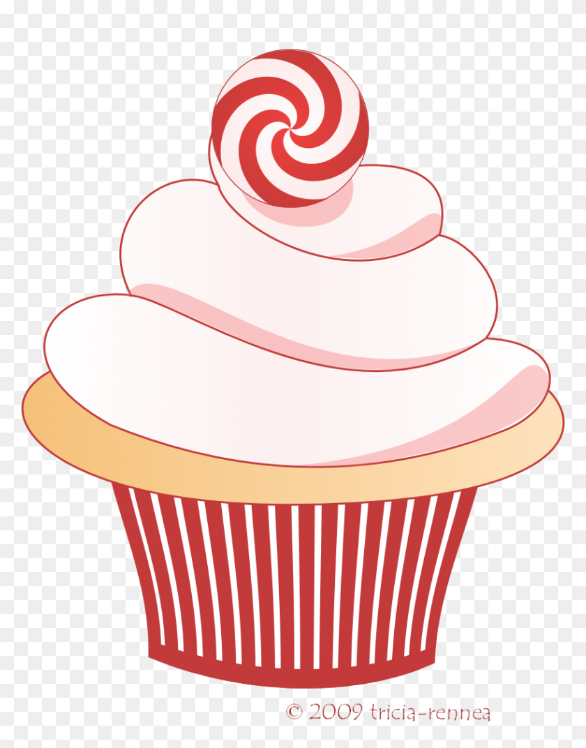 hight resolution of cake clipart cute cupcake cute food clipart