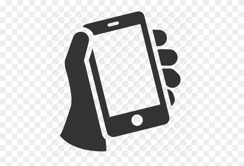 Call, Device, Handheld, Mobile, Phone, Smartphone