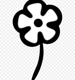 camera clipart flower camera clip art free [ 840 x 993 Pixel ]