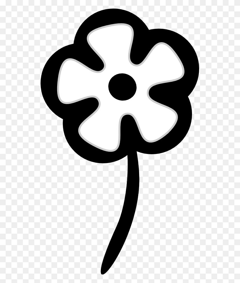 medium resolution of camera clipart flower camera clip art free