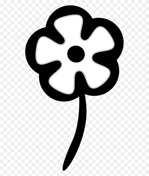 small resolution of camera clipart flower camera clip art free
