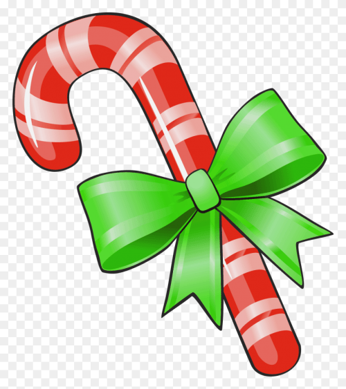 small resolution of 1502x1708 candy cane border clip art clipart clipartix free candy clipart